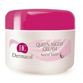 Dermacol Queen Night Cream 50ml