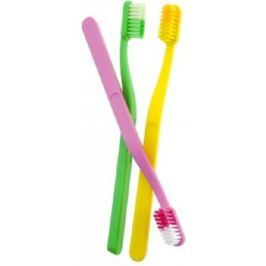 Jordan Clean Smile soft zubní kartáček 3 ks