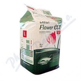 Podložka absor.FLOWER ECO 60x90cm 25ks