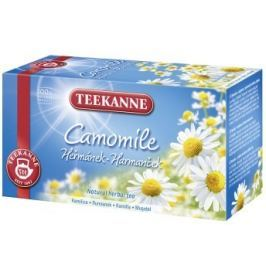 TEE Heřmánkový čaj n.s.20x1.1g