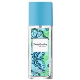 B.BARCLAY PRETTY BUTTERFLY Deo vapo 75ml