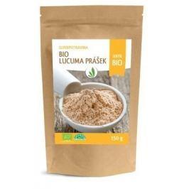 Allnature Lucuma prášek BIO 150 g