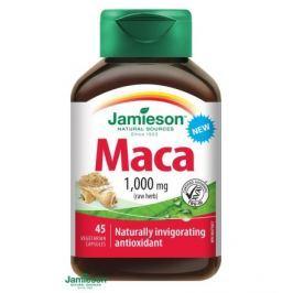 JAMIESON Maca 1000mg cps.45