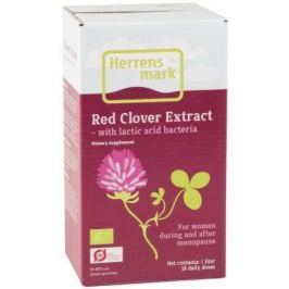 Herrens Mark Red Clover Extract 1 litr