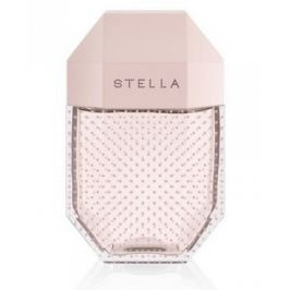 STELLA MC EdT 30ml