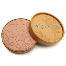 Bronzer č.23 - Pearly beige brown 9 g BIO