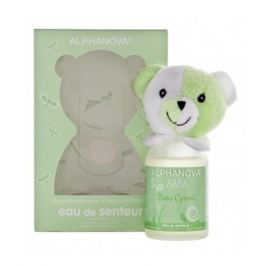 Parfémovaná voda Baby Green 100 ml