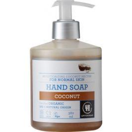 Tekuté mýdlo kokosové 380ml BIO