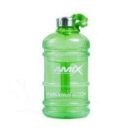 AMIX BAREL NA VODU 2,2l zelený