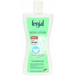 FENJAL SENSITIVE TOUCH T