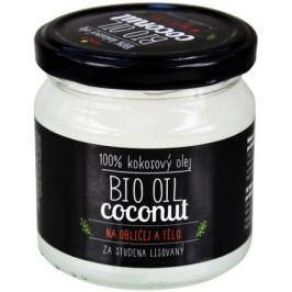 Kokosový olej BIO 100% 150ml