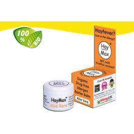 HayMax přírodní prostř.na alergii Aloe Vera 5ml