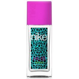 NIKE HUB WOMAN DEO VAPO 75ml