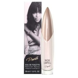 NAOMI CAMPBELL PRIVATE EdT 30ml