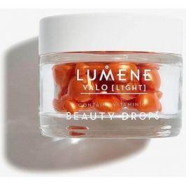VAL Vitamin C Beauty Drops 28 pcs