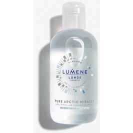 LHD 3in1 Micellar Cleans.Water 500ml