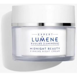 KUU Midn. Beauty Firm.Night Cr. 50ml