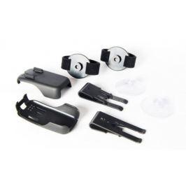 Neonate Mounting Kit řada 5x00
