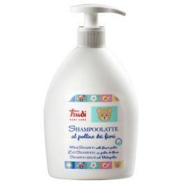 Trudi Baby Care Dětské šamponové mléko 500ml