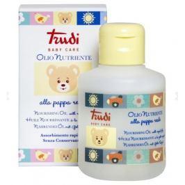 Trudi Baby Care Dětský výživný olej 150ml