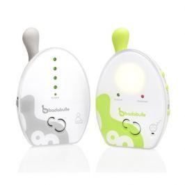 Badabulle baby monitor Baby Online 500m