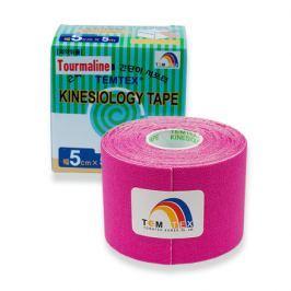 Tejp. TEMTEX kinesio tape Tourmaline r