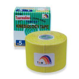 Tejp. TEMTEX kinesio tape Tourmaline