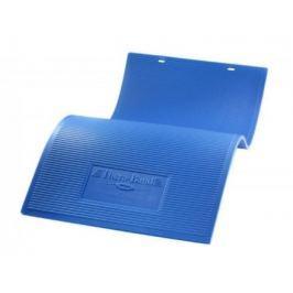 Podložka na cvičení Thera-Band®, 190 x 100 x 1,5 cm, modrá