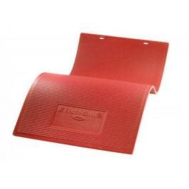 Podložka na cvičení Thera-Band®, 190 x 100 x 1,5 cm, červená