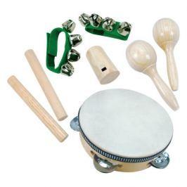 Mini-orchestr