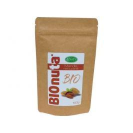 Bio Bionuta mandle neloupané 150g