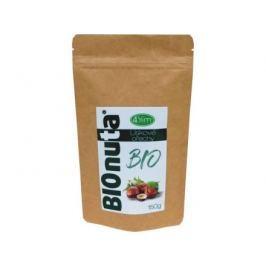 Bio Bionuta lískové ořechy 150g