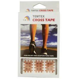 TEMTEX CrossTape