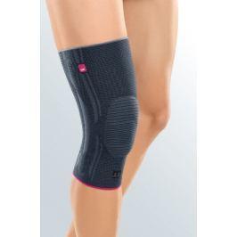 Genumedi vel.VI stříbrná ortéza kolenní Na koleno
