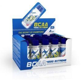 Olimp, BCAA 4000 Extreme Shot, 60 ml, Pomeranč