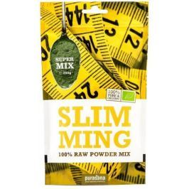 Slimming Mix BIO 250g