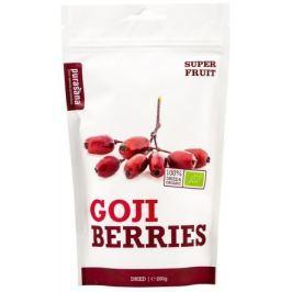 Goji Berries BIO 200g