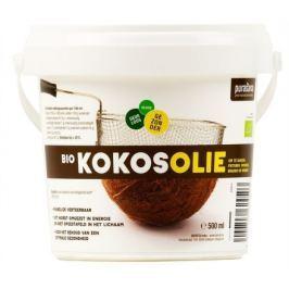 Coconut Oil BIO 500ml