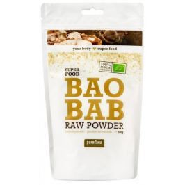 Baobab Powder BIO 200g