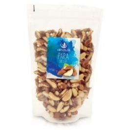 Allnature Para ořechy 1000 g