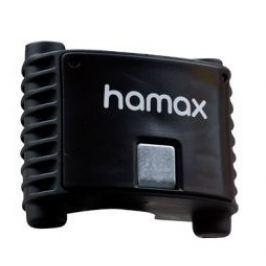 HAMAX HX příslušenství - Upínací zámek uzamykateln