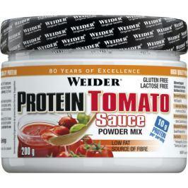 WEIDER, Protein Tomato Sauce, 200g
