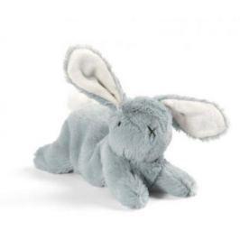 Králíček Bunny