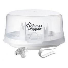 Sterilizátor do mikrovlnné trouby Tommee Tippee