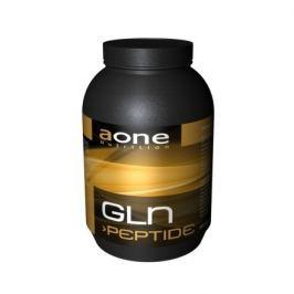 Glutamin Peptide, Aone, 250 kapslí