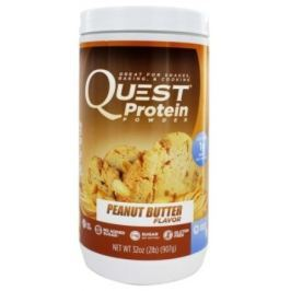 Quest Nutrition, Protein Powder, 907g, Cookies & Cream