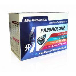 Balkan Pharmaceuticals Pregnolone, 120 kps