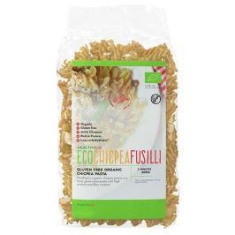 EKO Fusilli z cizrny 250 g