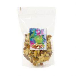 Allnature směs ořechů 500 g