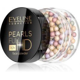 Full HD Pearls – barevný pudr 20g